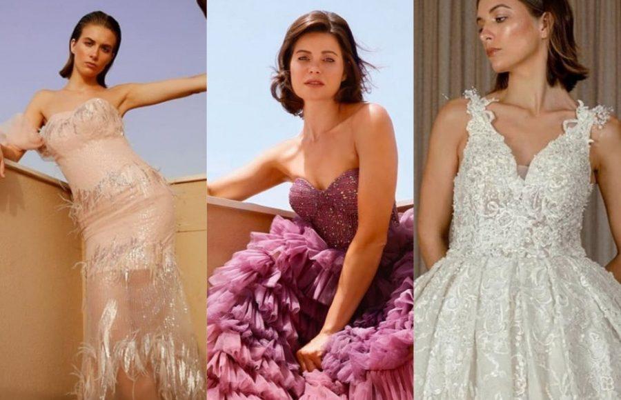 كل جديد في دُنيا الموضة والأزياء