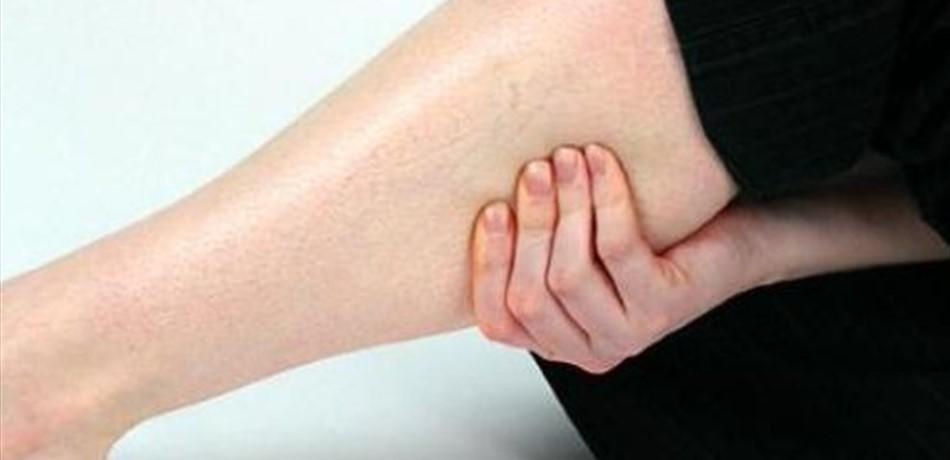 أسباب وعلاج الشد العضلي الشتوي