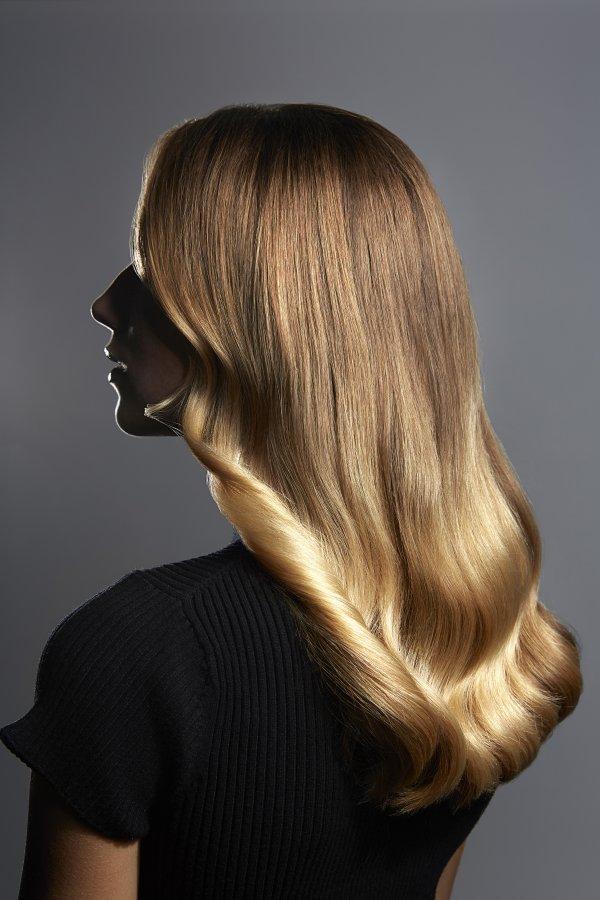 Sisley تقدم مستحضراً للعناية بالشعر مصمّماً لعكس سيّئات تلوين الشعر