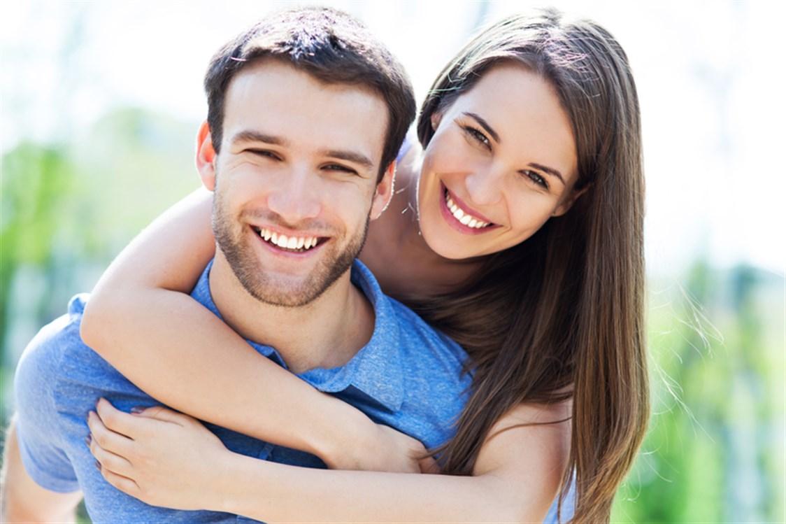 4 نصائح مهمة لتتخلصي من مشاكل بداية الزواج