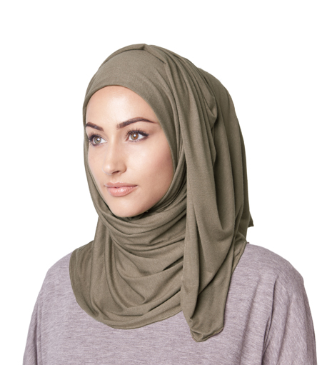 لفات حجاب جديدة 2020