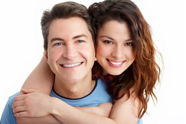 نصائح طبيبة وعاطفية قبل العلاقة الحميمية