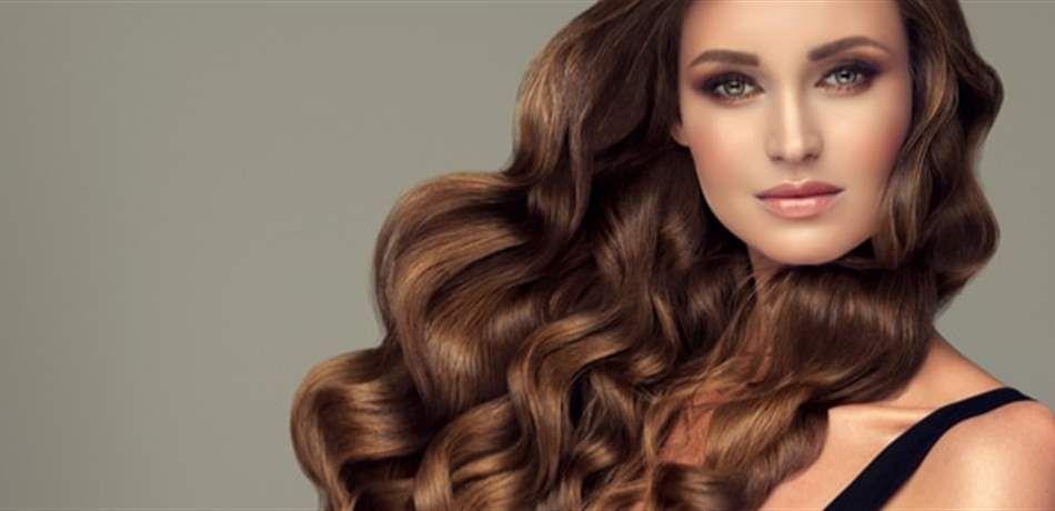 وصفات لتطويل الشعر بسرعة