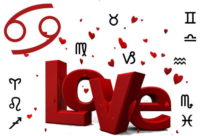 أفضل الأبراج في الحب والرومانسية
