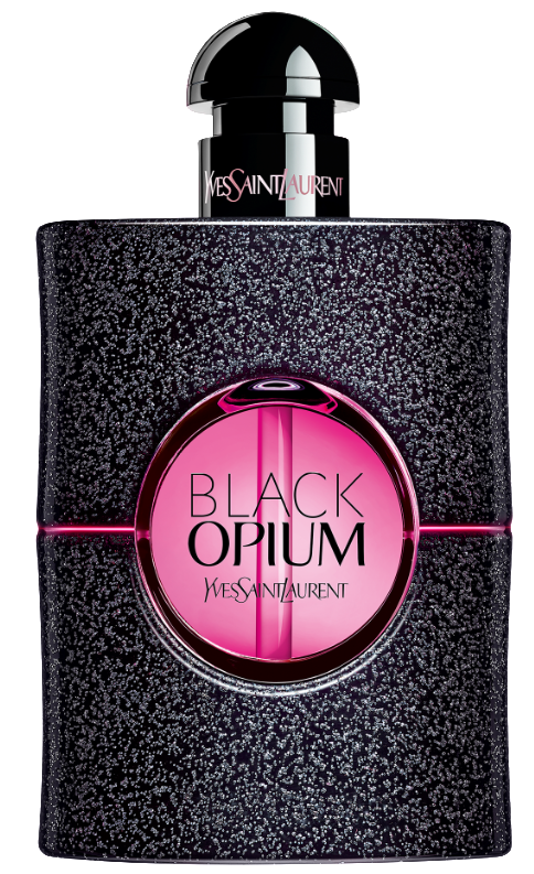 عطر BLACK OPIUM EAU DE PARFUM NEON YSL BEAUTY