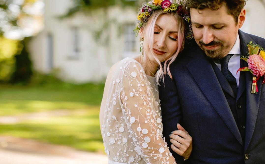 تجهيزات العروس يوم الزفاف