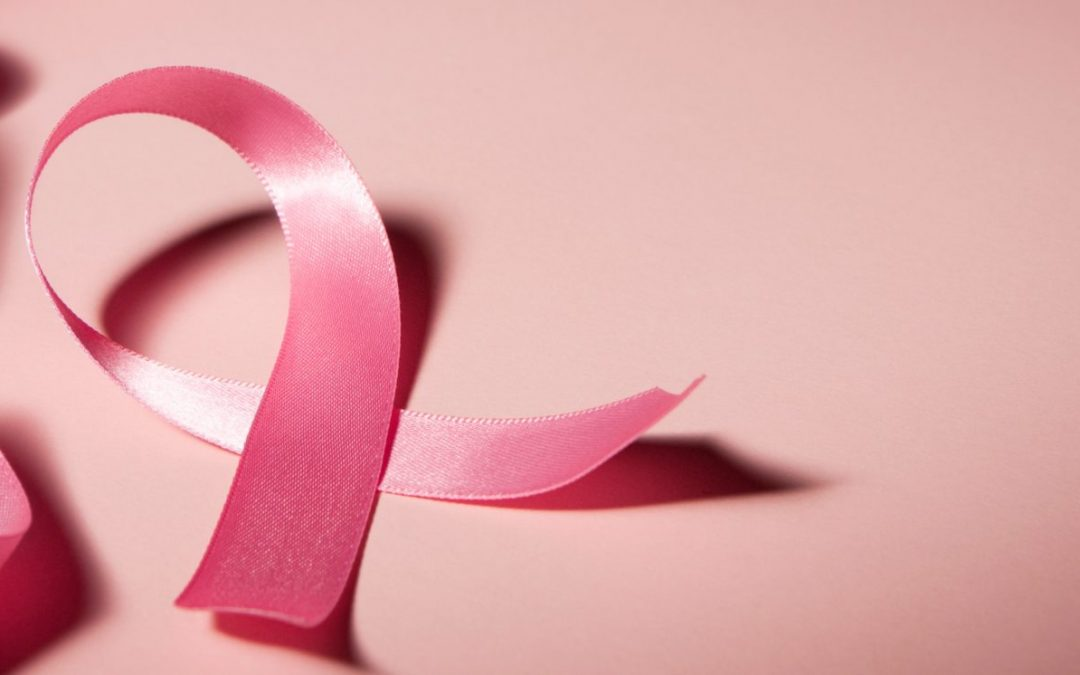 نصائح لتجنب مرض سرطان الثدي
