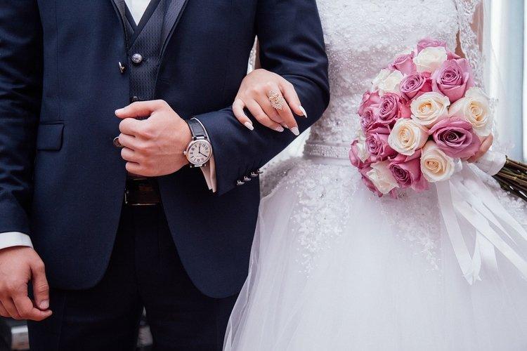 نصائح للعريس قبل الزواج