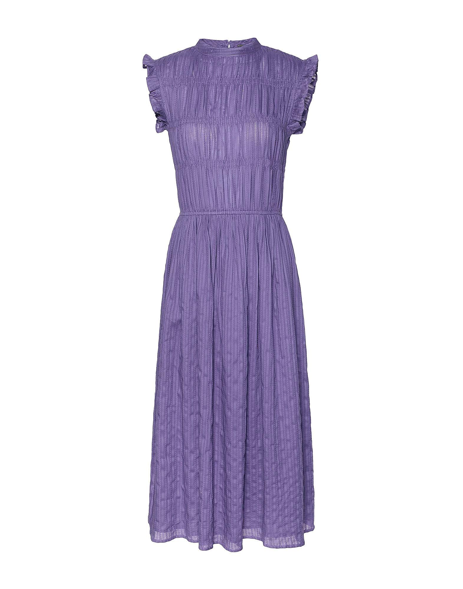 تشكيلة YOOX من الفساتين المتنوعة