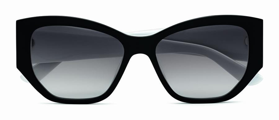 مجموعة نظارات خريف وشتاء 2020 من Karl Lagerfeld