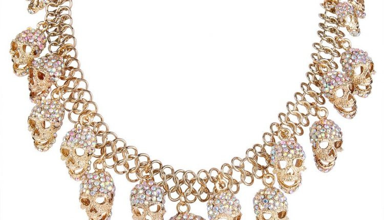 افخم ماركات المجوهرات السويسرية