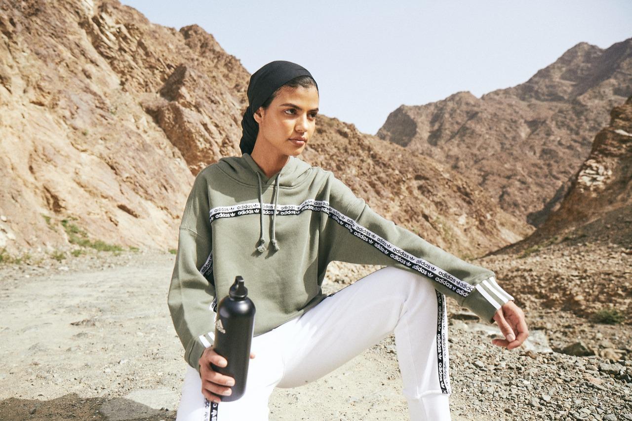 نمشي تنضم إلى تحالف الملابس المستدامة العالمي