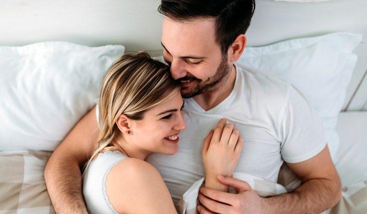 نصائح هامة للعروس