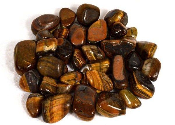 ابرز الأحجار الكريمة