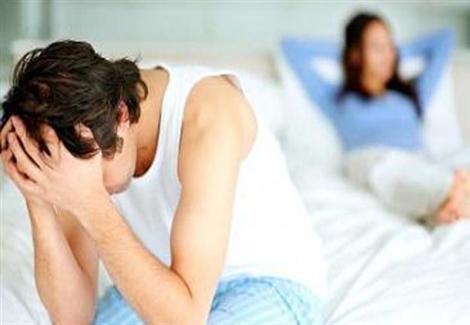 قضية زوجة عذراء بعد 12 عاما من الزواج
