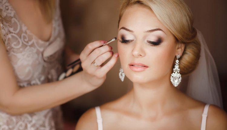 نصائح للعروس قبل الزفاف