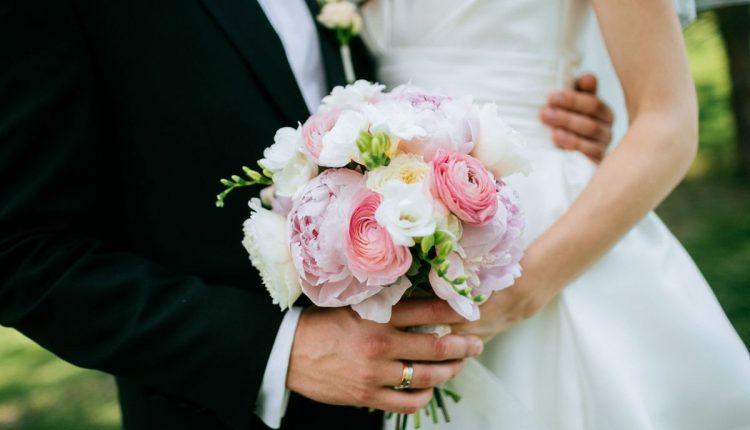 رشاقة العروس قبل الزفاف