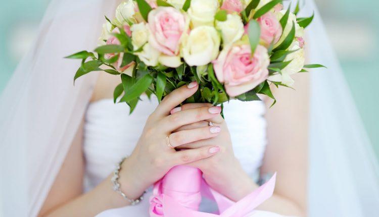 اهم نصائح العروس