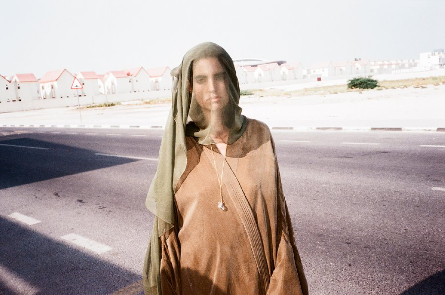 1309 للأزياء الجاهزة تقدم تشكيلاتٍ تحتفي بالمرأة