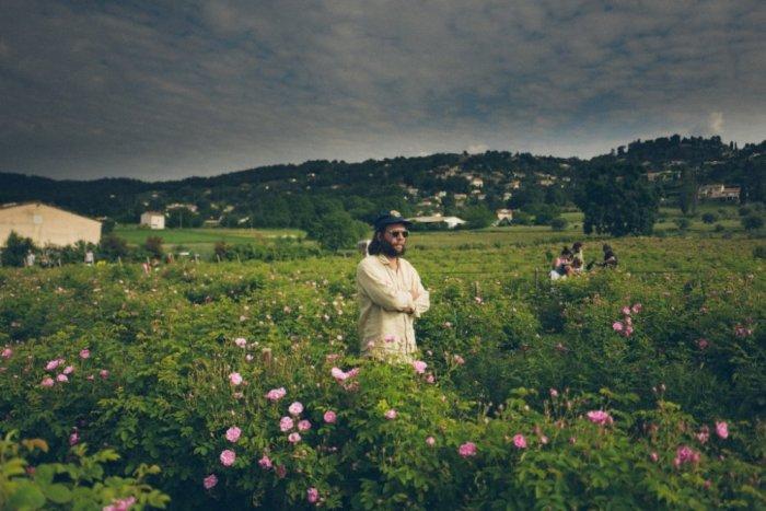 Nose.. فيلم وثائقي يأخذنا داخل عالم Dior للعطور
