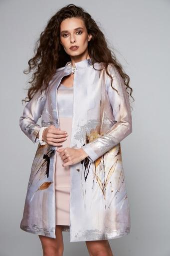 BASEC تعيد تعريف الموضة المعاصرة