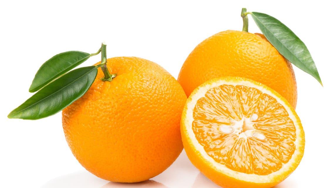 فوائد عصير البرتقال والتفاح والموز