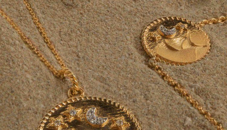 MKS للمجوهرات تطلق تشكيلة خاصة بشهر رمضان المبارك