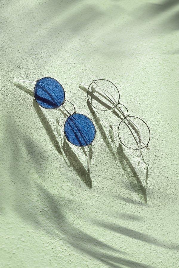 نظارات