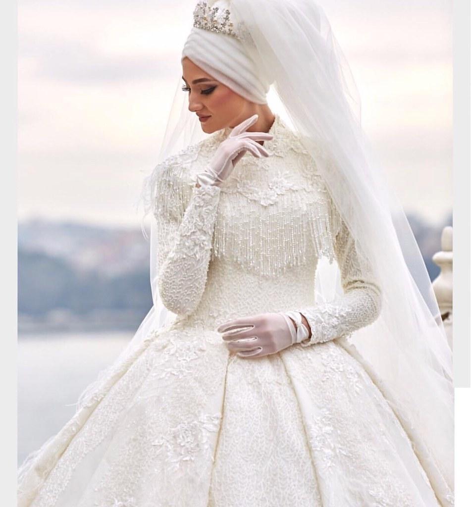 ارداف العروس