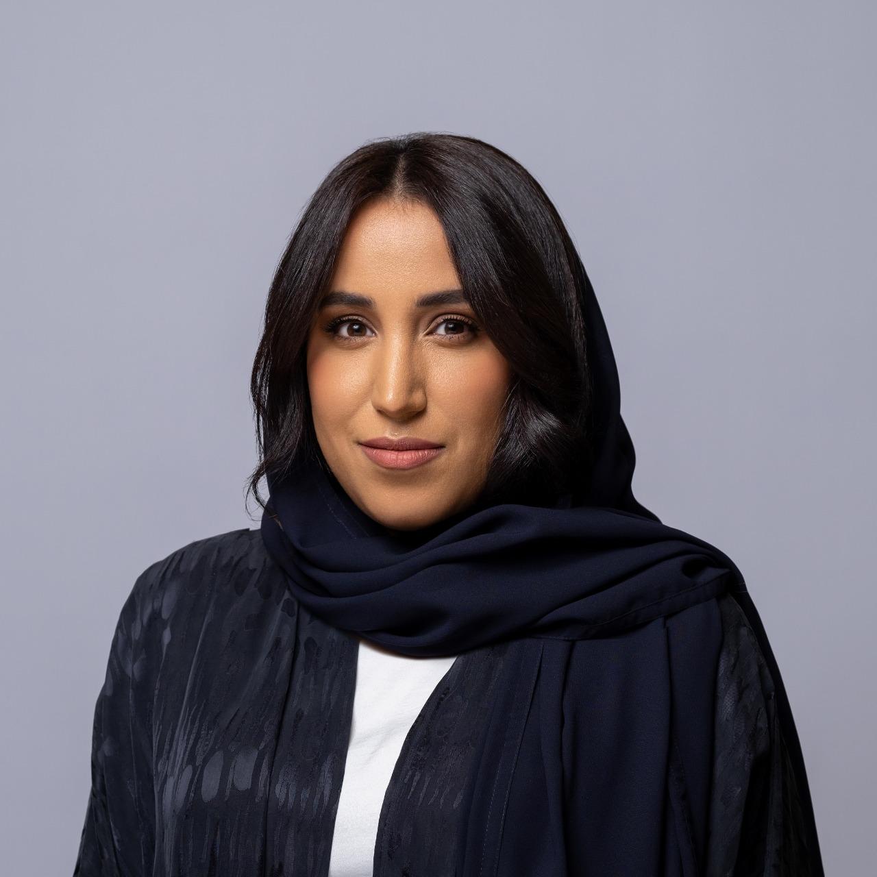 جمانا بنت راشد
