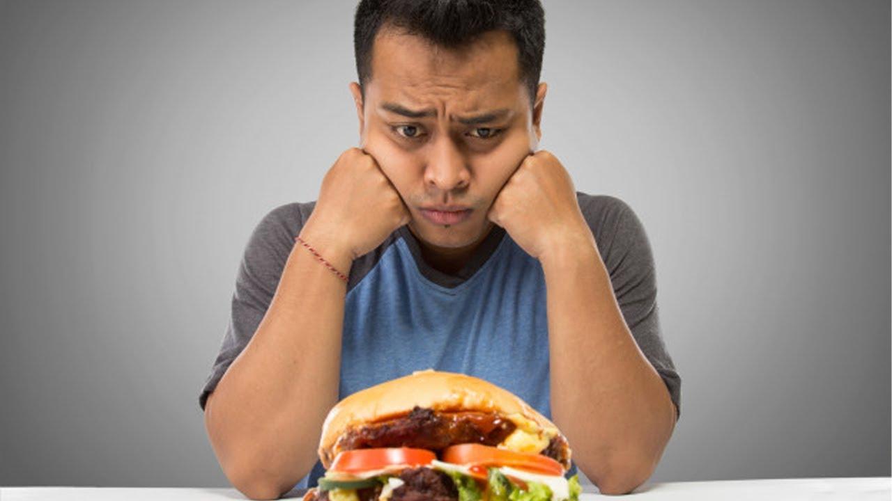 اعراض الدرن الكامن