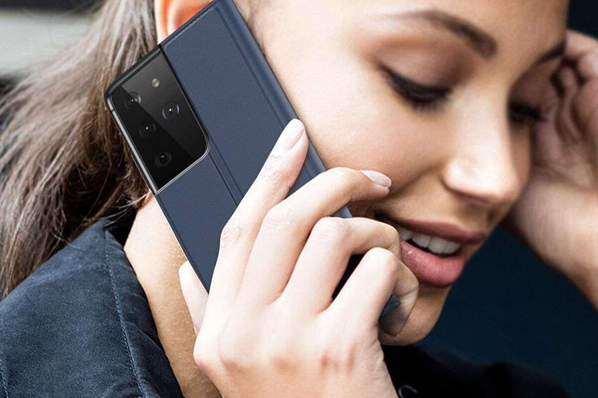 كيف اتكلم مع خطيبي في الهاتف لأول مرة
