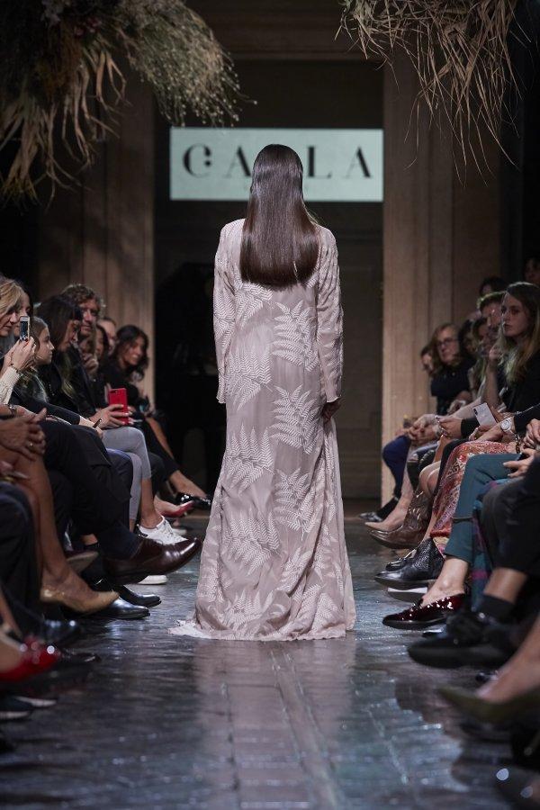 لقاء مع مؤسسة علامة C.ALLA لملابس اللانجري
