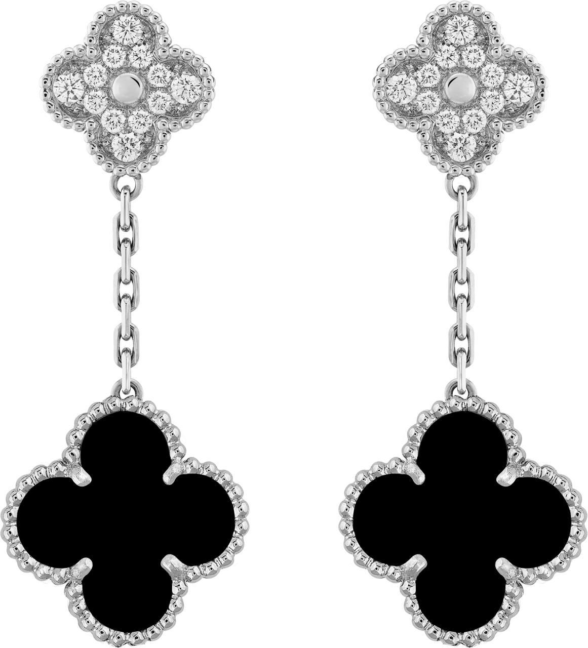 اجمل موديلات مجوهرات مرحة
