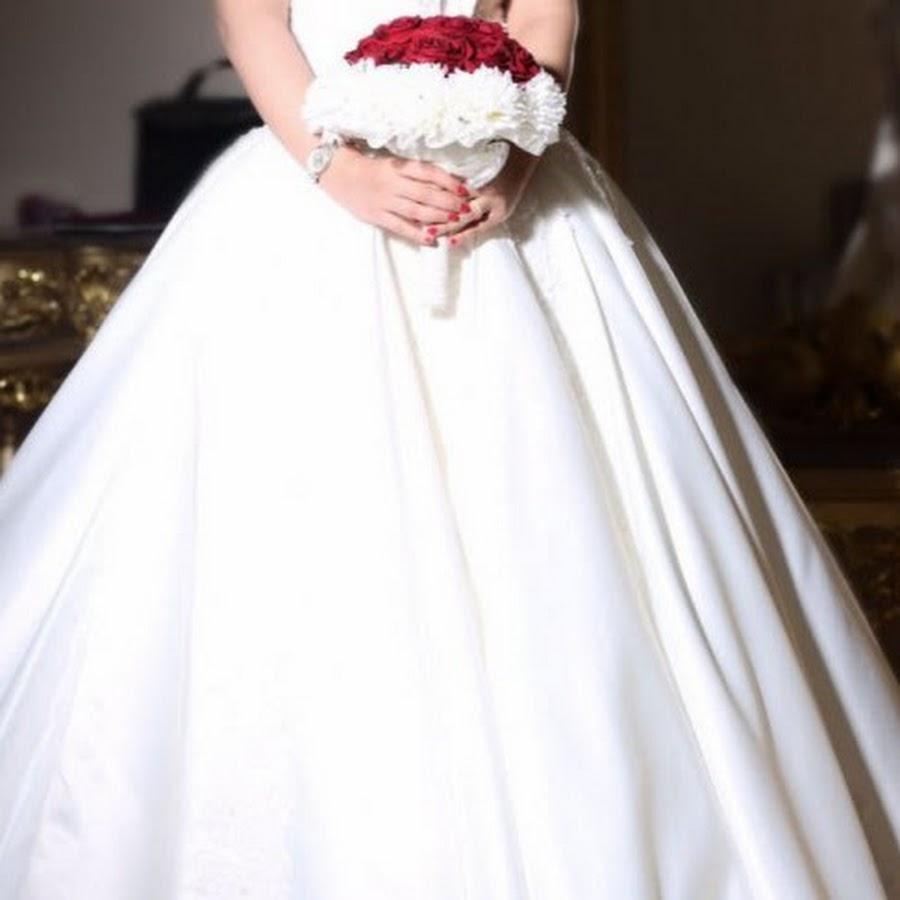 علاقة العروس باهل الزوج