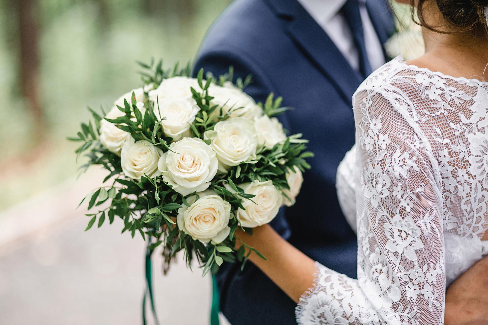 هل زواج الصالونات ناجح