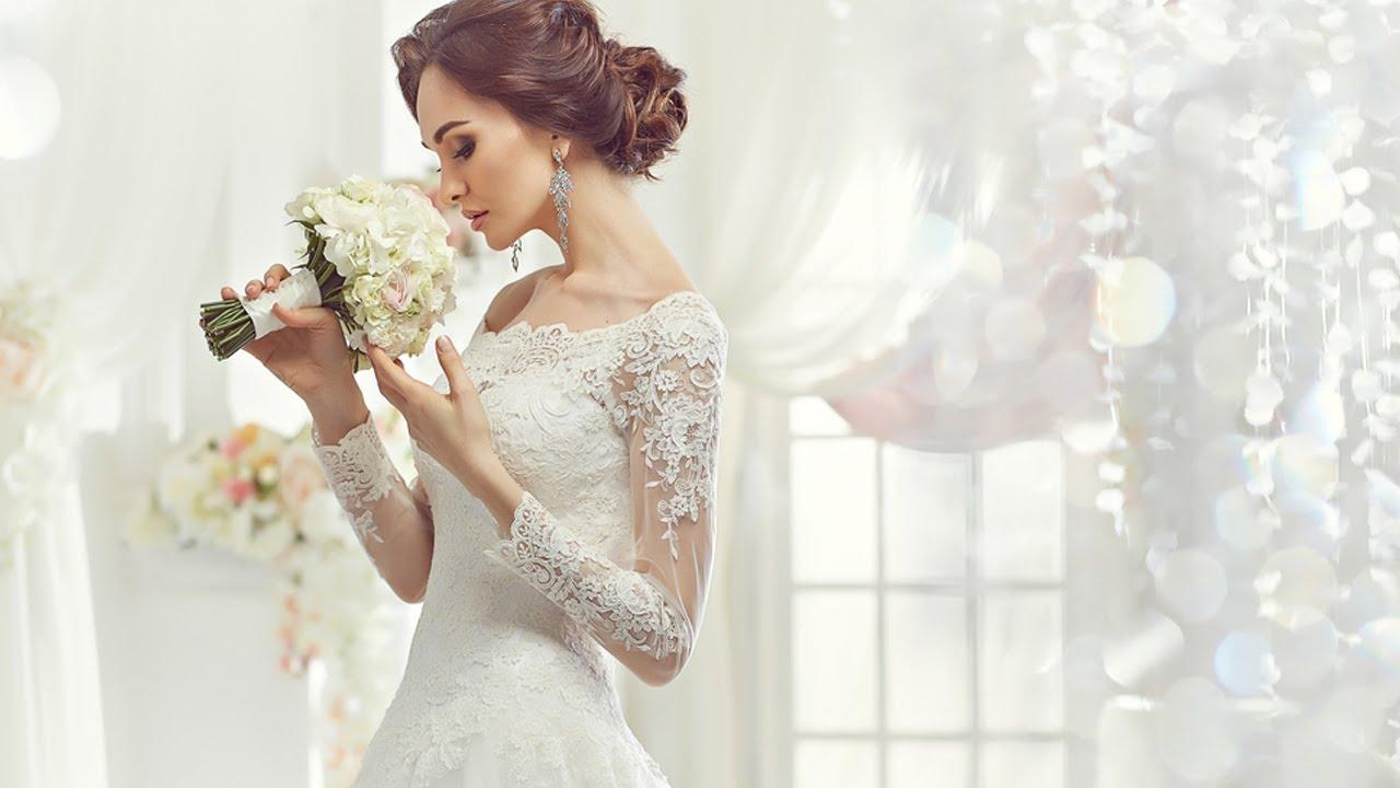 موعد زفافك المناسب