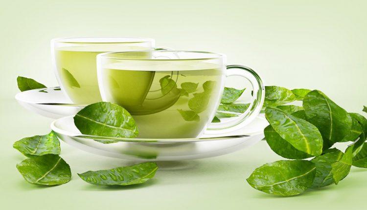 هل الشاي الاخضر يسبب الامساك؟