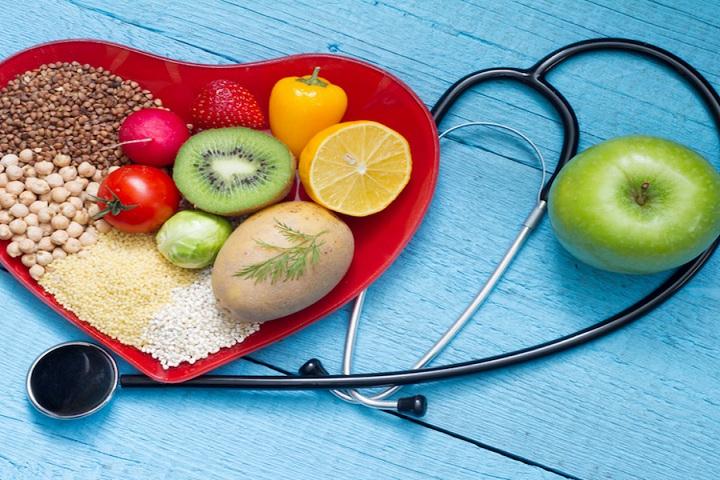 نصائح لمرضى الكوليسترول