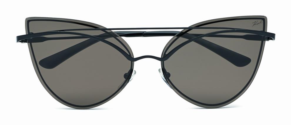 نظارات خريف وشتاء 2021 من KARL LAGERFELD