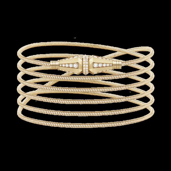 تصاميم الذهب والمجوهرات
